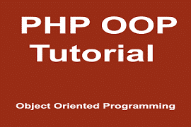 Photo of OOPs Concept in Php – Offering A Smarter Future for Users