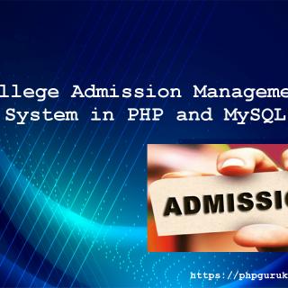 college-admission-management-system