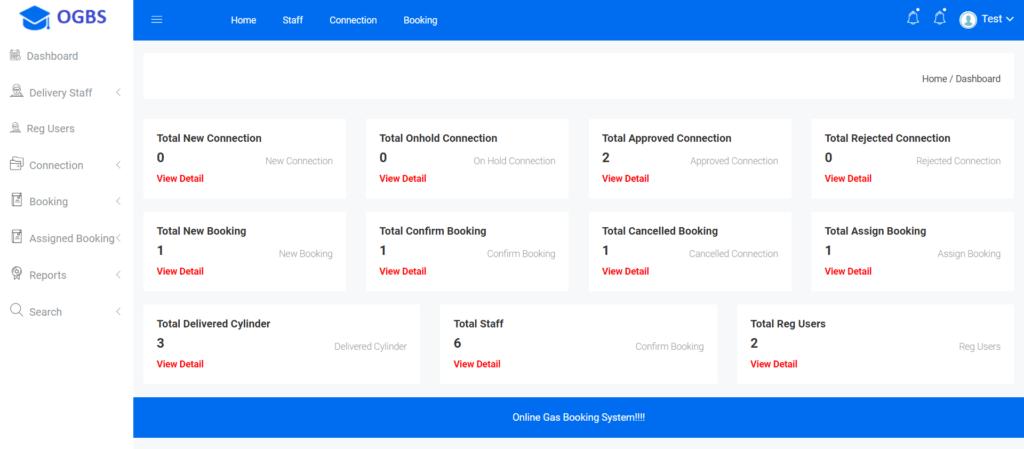 ogbs-Admin-Dashboard